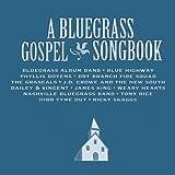 echange, troc Various Artists - Bluegrass Gospel Songbook