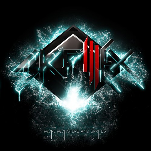 First Of The Year (Equinox) - Skrillex [OFFICIAL]