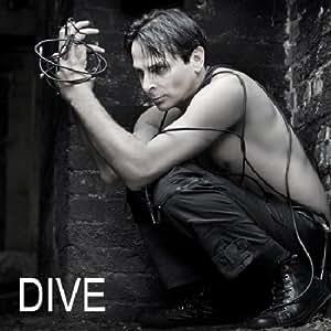 Dive (Box)