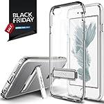 iPhone 6S Case, OBLIQ [Naked Shield][...