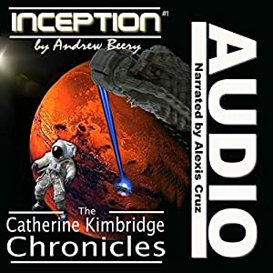 Inception Audiobook