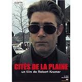 "Cities of the Plain [FR Import]von ""Lahcene Aouiti"""