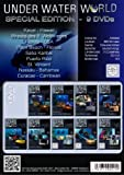 Under Water World - Special-Edition ( 9 DVDs )