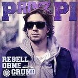 """Rebell ohne Grund (inkl. T-Shirt / exklusiv bei Amazon.de)von """"Prinz Pi"""""""