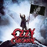 Crucify - Ozzy Osbourne