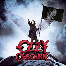 51mHkXnPLrL. SL500 AA280  Interview: Five Things Ozzy Osbourne Wants You To Know About Him