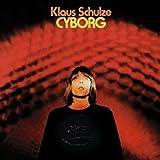 Cyborg By Klaus Schulze (2006-10-02)