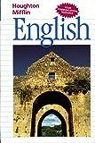 English Level 7