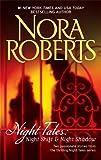 Night Tales: Night Shift & Night Shadow: Night Shift\Night Shadow