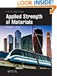 Applied Strength of Materials, Fifth...
