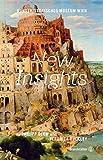 New Insights: Kunsthistorisches Museum Wien