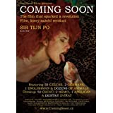 'COMING SOON' - THE BESTIALITY-RIGHTS MOVIE (NTSC Version) ~ 50 Czechs 2 Germans 1...