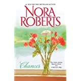 Chances: Opposites Attract\A Will And A Wayby Nora Roberts