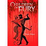 Children of Furyby Diane Major