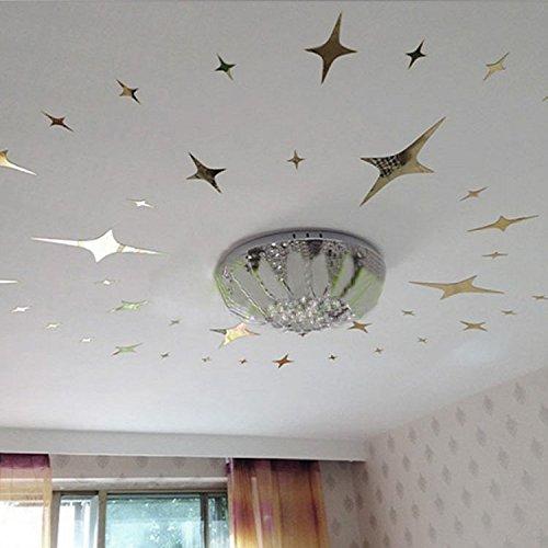 xl-sort-miroir-mur-stickers-autocollants-muraux-decoratifs-diy-sticker-mural-decoration-en-cristal-a