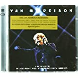 It's Too Late To Stop Now: Live (2CD)by Van Morrison