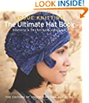 Vogue� Knitting The Ultimate Hat Book...