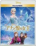 �A�i�Ɛ�̏��� MovieNEX [�u���[���C+DVD+�f�W�^���R�s�[(�N���E�h�Ή�)+MovieNEX���[���h] [Blu-ray] �摜