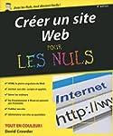 Cr�er un site Web Pour les Nuls, 9�me...