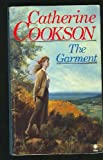The Garment (0352311339) by Catherine Cookson
