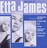 Etta James The Best Of Etta James
