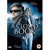 A Closed Book [DVD]by Tom Conti