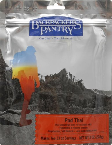 backpackers-pantry-pad-thai-two-serving-pouch
