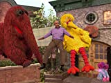 Sesame Street Season 41 Episode 3: Up In The Air  Episode