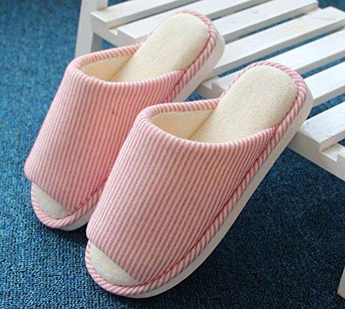 shixr-zapatillas-de-casa-para-mujer-suelo-de-madera-para-interiores-suelo-blando-antideslizante-swea