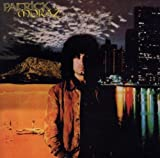 Patrick Moraz by Patrick Moraz [Music CD]