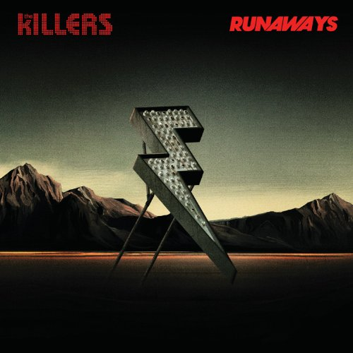 The Killers - Runaways (Single) - Zortam Music