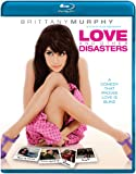 Love & Other Disasters [Blu-ray] [Import]