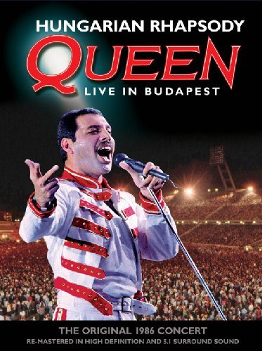 queen-hungarian-rhapsody-live-in-budapest-blu-ray