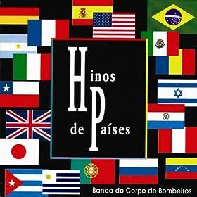 Hino Nacional da Venezuela (Hino Nacional Venezuelano)
