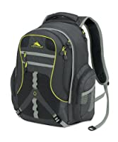 High Sierra Burnout Backpack by High Sierra