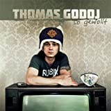 "So Gewolltvon ""Thomas Godoj"""