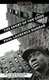 The Sport of the Gods (Signet Classics)