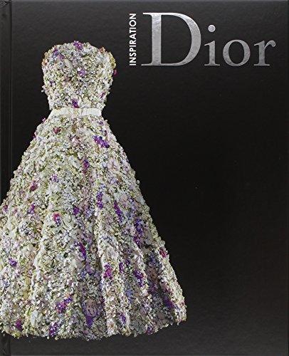inspiration-dior