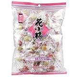神尾食品工業 ミニ花小梅 45p(225g)