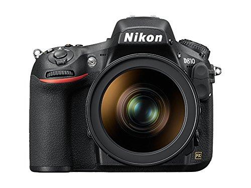 nikon-d810-3709-mp32-inch-lcd-