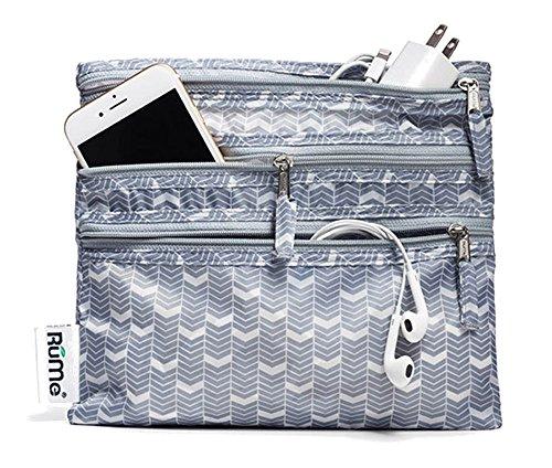 rume-bags-baggie-all-zippered-organizer-marshall-grey