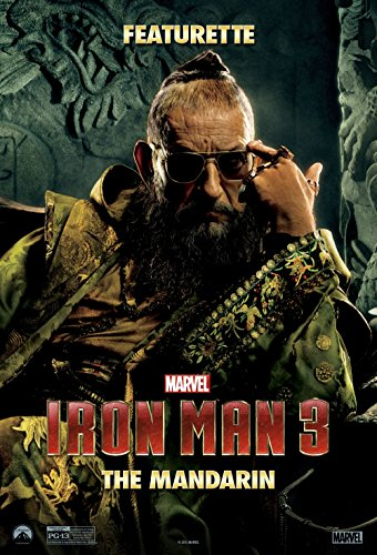 iron-man-3-the-mandarin