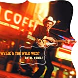 Total Yodel! Wylie & the Wild West Show