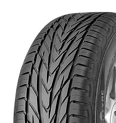 Uniroyal, 235/60R16 100H TL rallye 4x4 street - Geländereifen von Continental Corporation - Reifen Onlineshop