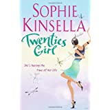 Twenties Girlby Sophie Kinsella