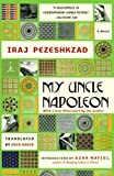My Uncle Napoleon (0812974433) by Davis, Dick