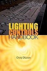 LIGHTING CONTROLS HANDBOOK