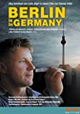 Berlin Is In Germany [DVD]
