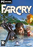 Far Cry (PC) [Windows] - Game