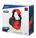 Mad Catz F.R.E.Q.3 Stereo Headset for PC Mac and Smart Devices